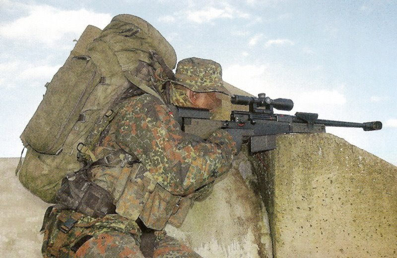 german special forces - photo #18
