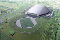 Japan Mobile Stadium [www.ritemail.blogspot.com]
